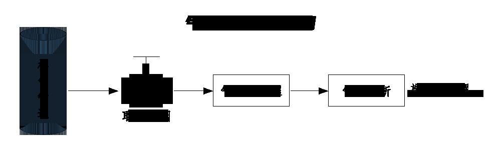 原理圖.png